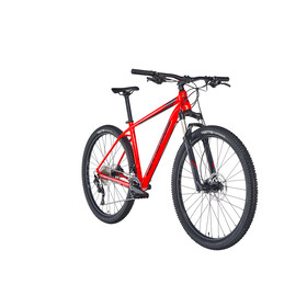 "Cannondale Trail 3 29"" ARD"